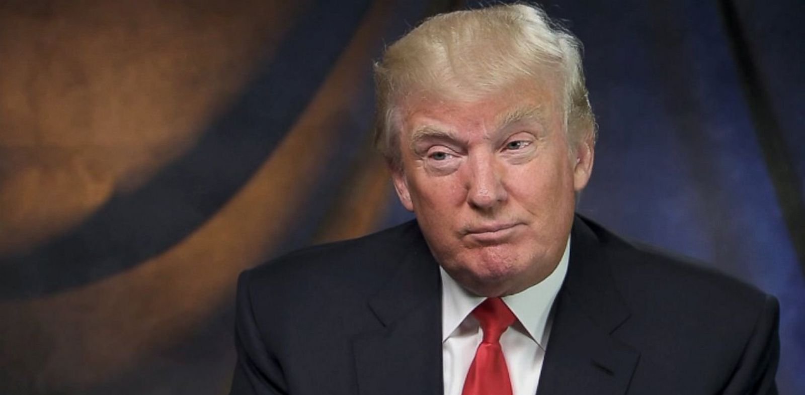 PentHouse Latest Offer about Donald Trump so called Sex Video