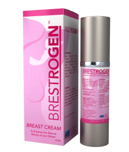 Brestogen Breast Enhancement